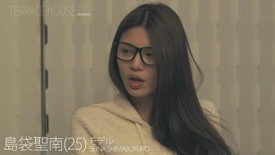 f:id:yuhei2261:20170226220553j:plain