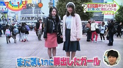 f:id:yuhei2261:20170228120733j:plain