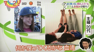 f:id:yuhei2261:20170228121722j:plain