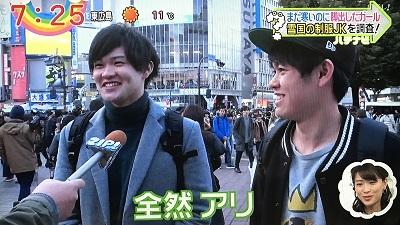f:id:yuhei2261:20170228123933j:plain