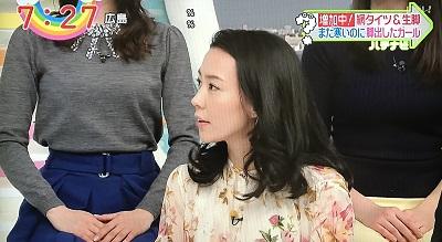 f:id:yuhei2261:20170228124550j:plain