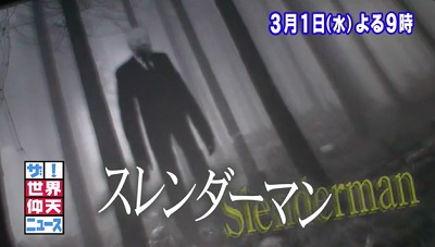 f:id:yuhei2261:20170228145555j:plain