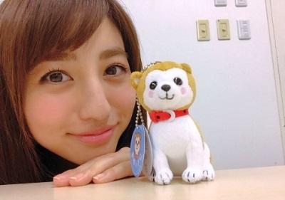 f:id:yuhei2261:20170301122013j:plain