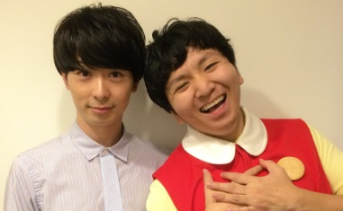 f:id:yuhei2261:20170301144340j:plain