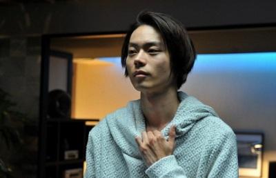f:id:yuhei2261:20170304122451j:plain