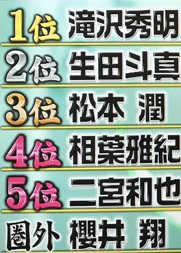 f:id:yuhei2261:20170304164316j:plain