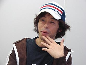 f:id:yuhei2261:20170305153745j:plain