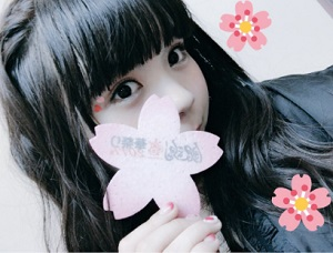 f:id:yuhei2261:20170306061212j:plain