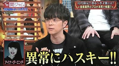 f:id:yuhei2261:20170306075509j:plain