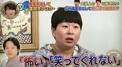 f:id:yuhei2261:20170308185158j:plain