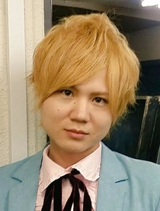 f:id:yuhei2261:20170309220607j:plain
