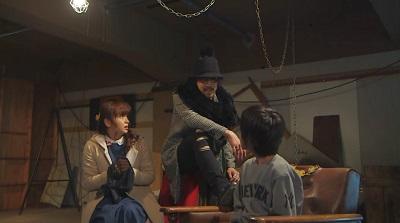 f:id:yuhei2261:20170313110306j:plain