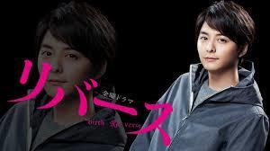f:id:yuhei2261:20170313120105j:plain