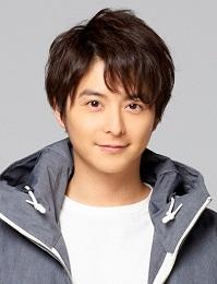 f:id:yuhei2261:20170313120158j:plain