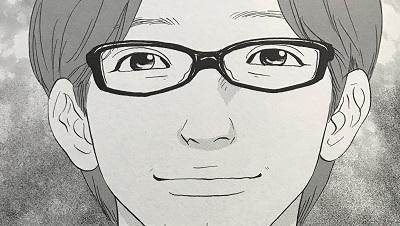 本当に怖いのは、渡辺涼太と有島麗華