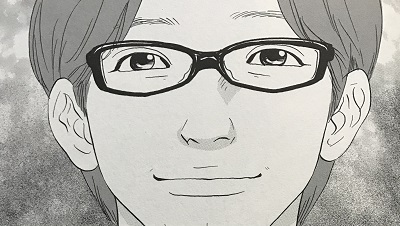 https://cdn-ak.f.st-hatena.com/images/fotolife/y/yuhei2261/20170316/20170316121456.jpg