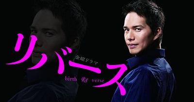 f:id:yuhei2261:20170316153553j:plain