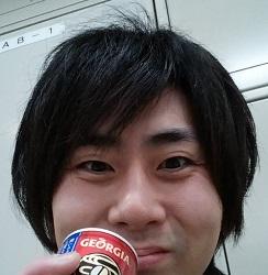 f:id:yuhei2261:20170318233013j:plain