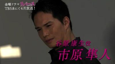 f:id:yuhei2261:20170319142922j:plain