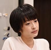 f:id:yuhei2261:20170319145427j:plain