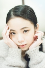 f:id:yuhei2261:20170319214436j:plain