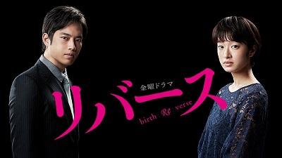 f:id:yuhei2261:20170319221538j:plain
