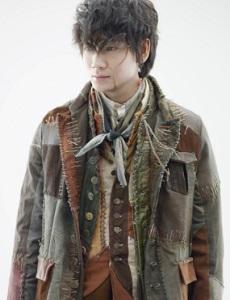 https://cdn-ak.f.st-hatena.com/images/fotolife/y/yuhei2261/20170320/20170320112811.jpg