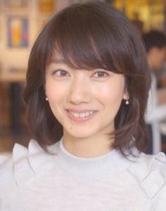 f:id:yuhei2261:20170320164112j:plain