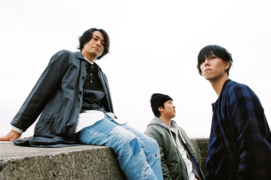 f:id:yuhei2261:20170320213654j:plain