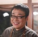 f:id:yuhei2261:20170322162755j:plain