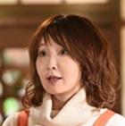 f:id:yuhei2261:20170322163722j:plain