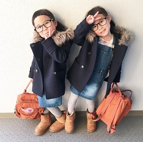 f:id:yuhei2261:20170322212812j:plain