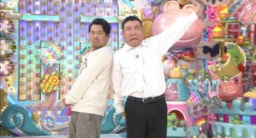 f:id:yuhei2261:20170323133742j:plain