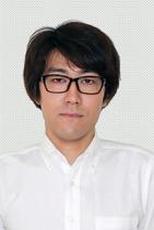 f:id:yuhei2261:20170323134759p:plain