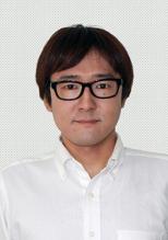 f:id:yuhei2261:20170323134822p:plain