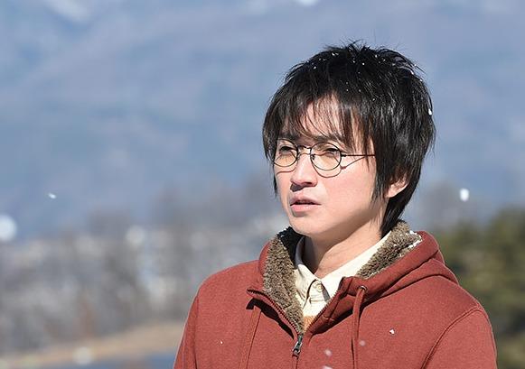 f:id:yuhei2261:20170323202341j:plain