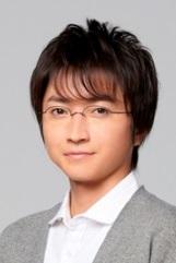 f:id:yuhei2261:20170323202432j:plain