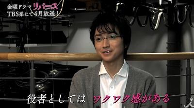f:id:yuhei2261:20170323202932j:plain