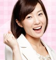 f:id:yuhei2261:20170325124748j:plain