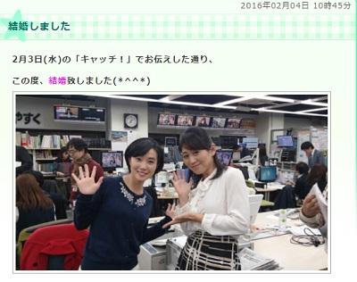 f:id:yuhei2261:20170325134447j:plain