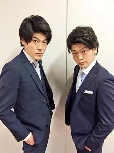 f:id:yuhei2261:20170327113835j:plain