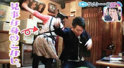 f:id:yuhei2261:20170327153559j:plain