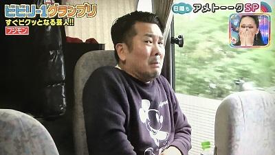 f:id:yuhei2261:20170327153628j:plain