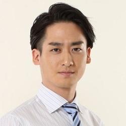 f:id:yuhei2261:20170331120857j:plain