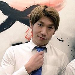 f:id:yuhei2261:20170331121447j:plain