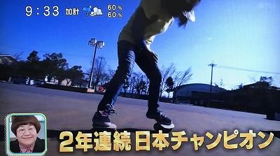 f:id:yuhei2261:20170401162811j:plain