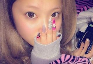 f:id:yuhei2261:20170404163019p:plain