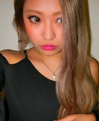 f:id:yuhei2261:20170404171713p:plain