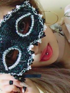 f:id:yuhei2261:20170404173400p:plain