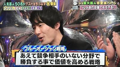 f:id:yuhei2261:20170405121001j:plain